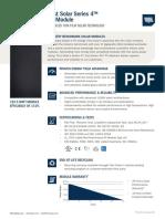 Series 4 Module Datasheet - V3 103116 (1).pdf