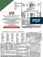 2017 to 2018 thirukanitham.pdf