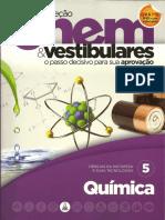 05. Química.pdf