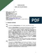CV_MariaJoaoBranco.pdf