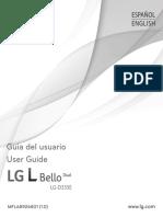 LG-D335E_ESP_UG_Web_V1.0_150126