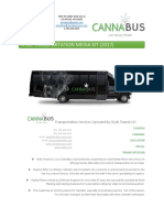 ryde-and-cannabus-mediakit