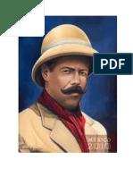 Imagen Pancho Villa