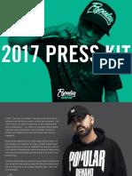 PopularDemand_Presskit_2017.pdf