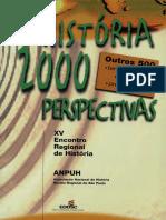 historias 2000 perspectivas