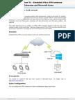 How_To_–_Establish_IPSec_VPN_between_Cyberoam_and_Microsoft_Azure (1)