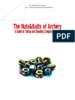The_Nuts&Bolts_of_Archery.pdf