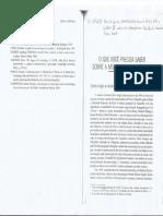 eletroacustica.pdf