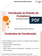 244080562-Complexos-pdf.pdf
