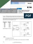 trib9602-0396.pdf