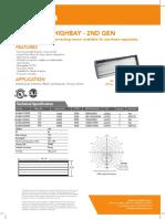 HIG BAY LINEAR II GENERACION.pdf