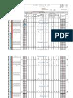 SONDEO_SPT_002 (1).pdf (1)