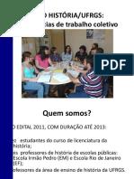 hDdvipCfQ7_13042016-seminario