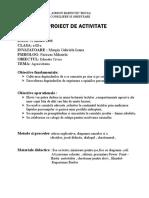 agresivitatea_proiect