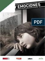 Cine y Emociones en La Complutense