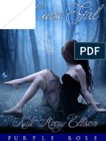 Curse Girl - kate avery ellison.pdf