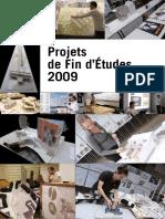 pfe_2009_web.pdf