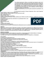 DEPRESION  LOS ADULTOS MAYORES.docx
