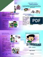 DIPTICO LA TBC.docx