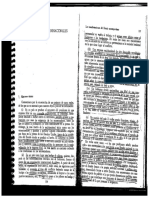 CPE_Garcia_Pelayo_Sociedad_y_Politica_Transnacional-libre.pdf