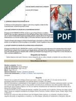 DOGMAS DE MARIA.docx