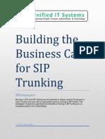 Building Business Case Sip Wp 2084771