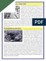 El Terremoto de 1940.docx