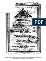 1965 to 1966 visvasu.pdf