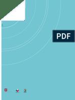Estrategia-desarrollo-regional-del-Maule.pdf