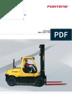 H6-0-7-0FT-pdf