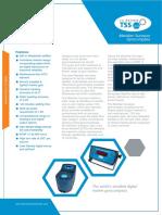 Giro Meridian Surveyor.pdf