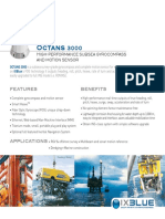 Gyro submarino_Octans3000.pdf