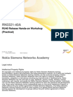 01_RN33211EN40GLA1_RU40 Release Hands-on Workshop.pdf