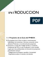 Grstion de Proyectos_1