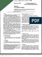 ASTM G62.pdf