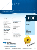 Digibar_Pro.pdf