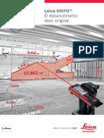 Disto Laser.pdf