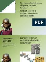 economy.ppt