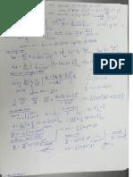 Formulario Electrodinámica clásica.