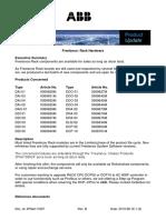 2PAA111637_A_en_Freelance_Rack_Hardware_.pdf