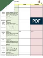 338076-XCNVYD-Lesson_Plan_Template.docx