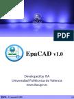 ayuda_epacad_EN.pdf