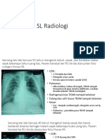 Sl Radiologi Blok 29