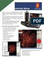 Mesotech MS1000.pdf