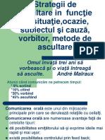 COMUNICARE 5.ppt