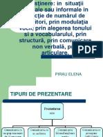 COMUNICARE 6.ppt