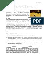 MATERIAL_INFORMATIVO_CC_2_-_DAVID.docx