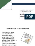 Diseño de Planta1