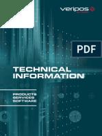 VERIPOS_Technical[1] LD3.pdf