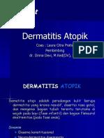 DERMATITIS ATOPI.ppt